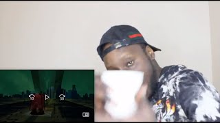 Download Video Travis Scott - Sicko Mode Feat.(Official Reaction Video) MP3 3GP MP4