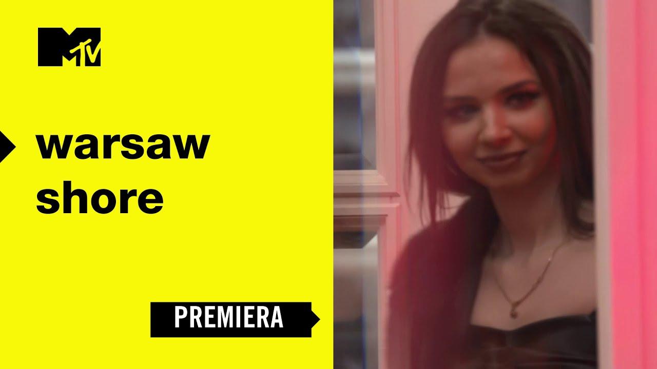 Anastasiya 2 | Warsaw Shore