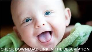 baby laughing ringtone