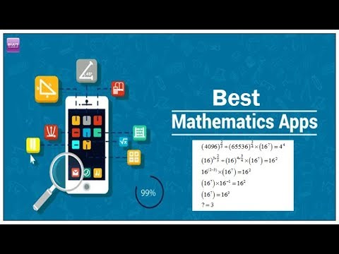 Best Android Apps For Math .Mathematics App For Android.Best Apps To Solve Math Problems On Android
