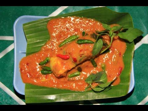 5 Makanan Tradisional Khas Indonesia Dan Asalnya Mendunia