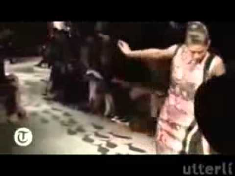 Model-falling-down-on-a-fashion-show-Part-3-Seeing-is-Believing-The-Best-Runway-for-Models-Fall.flv