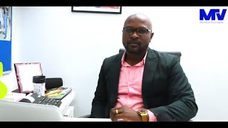 LUVANDA AFUNGUKA JUU YA MAISHA YAKE HALISI  | MASANJA TV