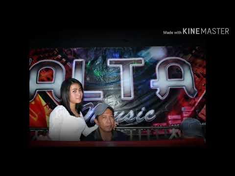 NEW ALTA MUSIC - LAGU KARANGAN LAMPUNG - Ragah Pengangguran - Hoyaa Ayhii