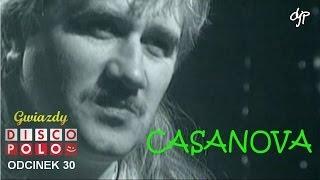 CASANOVA - Gwiazdy disco polo