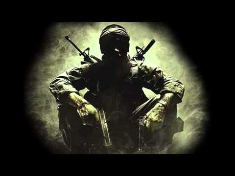 Call of Duty Black Ops :: Elena Siegman - 115 (Kino Der Toten) + Download & Lyrics