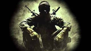 Call of Duty Black Ops :: Elena Siegman - 115 (Kino Der Toten) + Download & Lyrics