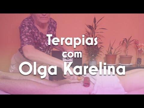 karelina terapias com olga karelina altavistaventures Images