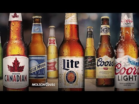 AB NDP's meddling leads to big brewers raising discount beer prices