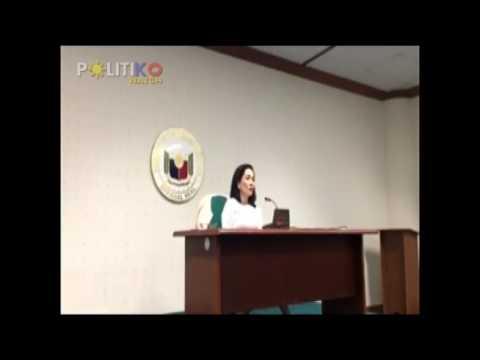 Hontiveros on Anti-hospital deposit law: Wala nang mahirap na itataboy ng ospital