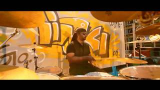 Wang Hung (Rock Video) Official Music Video - Kamaj ( Full HD ) 2010