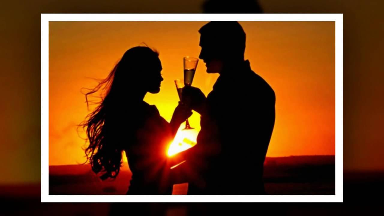 Hình Ảnh Đẹp Về Tình Yêu Lãng Mạn Nhất 2015