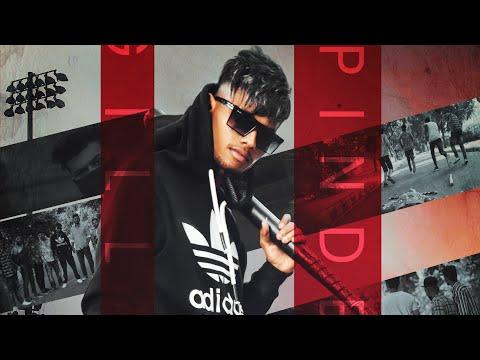 Yaar Ne Barood || Full Video || Song || Pinderr Gill || New Punjabi Latest Song 2019
