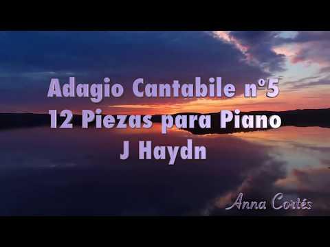 adagio-cantabile-j-haydne.-12-piezas-para-piano-nº-5
