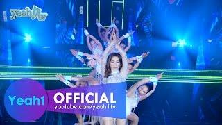 Vietnam Top Hits Số 13 - Hồ Ngọc Hà ft Ái Phương