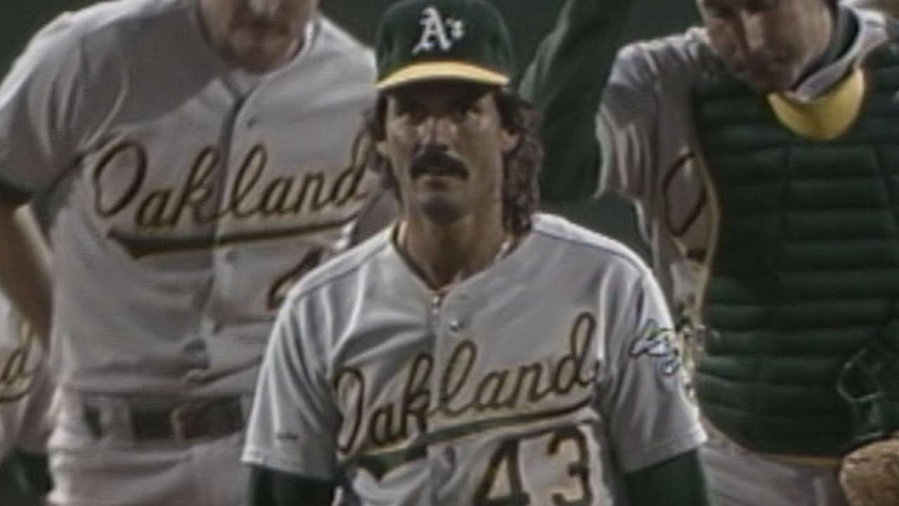 eckersley-picks-up-save-a-s-win-90-alcs-game-2
