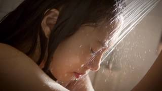 BS-TBSのドラマ、『ケータイ刑事シリーズ』のプロデューサー丹羽...