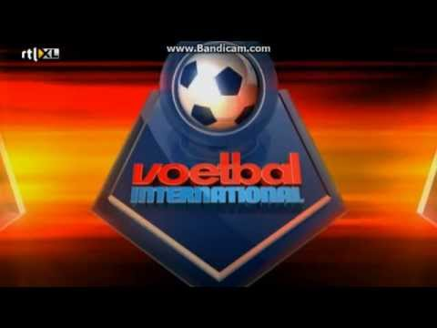 Voetbal International 2