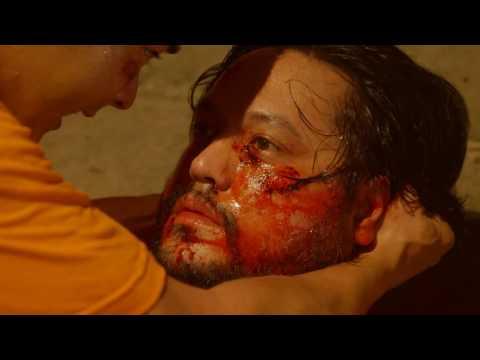 FPJ's Ang Probinsyano December 1, 2016 Teaser