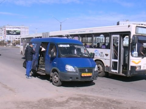 18 маршрут автобуса отменят? Что думают горожане об изменении графика движения популярного маршрута?