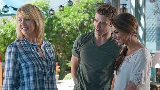 Friends with Benefits - Movie Review