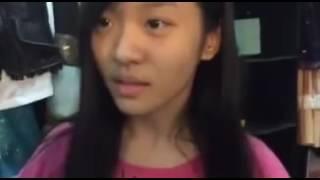 Video Celine JKT48 Telat, Dimarahin Member Senior download MP3, 3GP, MP4, WEBM, AVI, FLV Juli 2018