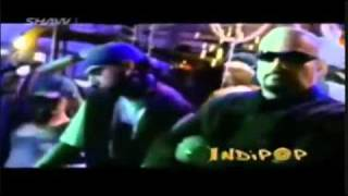 Kangna Tera Ni Sano Kare Isharey Dr Zeus... Best Remix 2009.flv