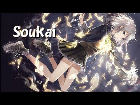 MIKOTO オリジナル曲 Soukai