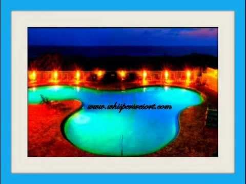 Resort Rentals Florida | Resorts in Treasure Island Florida ( Sunset Vistas )