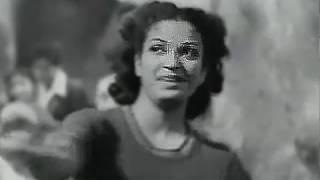 Yeh Duniya Roop Ki Chor - Shamshad Begum, Kamini Kaushal, Shabnam Song