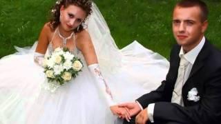 фото Воронеж свадьба видео тамада ЗАГС видеосъемка