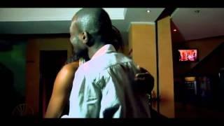 Ashawo - my baby kisii Remix (Agwatta-Mokeira ) OFFICIAL VIDEO