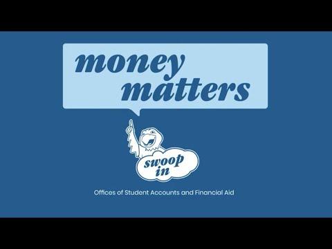 Money Matters—Hartwick College