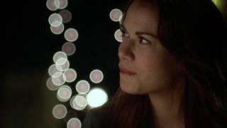 One Tree Hill (season 5) - Wikipedia
