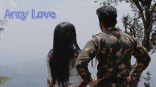 New Indian Army Romantic Love WhatsApp Status Video 2021 | Army Love Status | Indian Army | Mr Raja