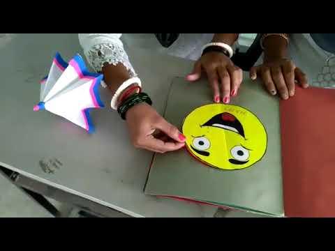 Nalanda Paper Health and Sanitation Final Version