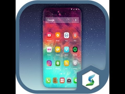 Replika iphone 8 Plus yazılım yükleme