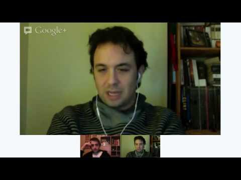 The Master, Skyfall, Anna Karenina ve Holy Motors ile Oscar'da oyuncu yarışı (22. 11. 2012)