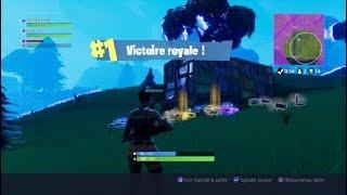 Fortnite_ top 1 28 kill thumbnail