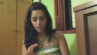 Imparo Arabo #9 - Il tuo nome in Arabo :)