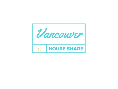 Aaron Multinational House Share - Vancouver, BC