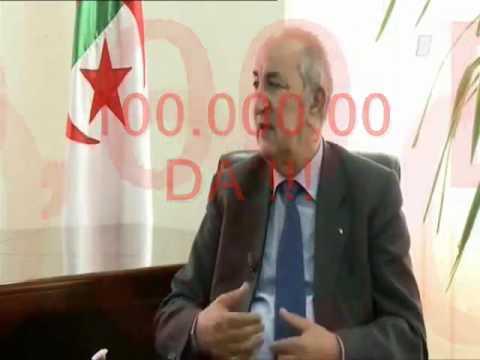 lpp  algerie prix reel des logements