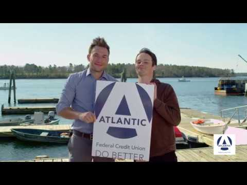 Atlantic Mortgages