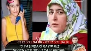 """""""KÖPEK- GAZA GELMİYORUM"""" Yalçın Çakır Gerçeğin Peşinde"""