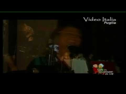 DJMUSICLIVE.COM – Ospiti su Video Italia Puglia (La musica del tuo Matrimonio in Puglia)
