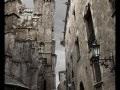 Meditation on Antoni Tapies and Barcelona