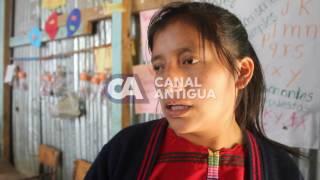Escuela Quetzaltenango