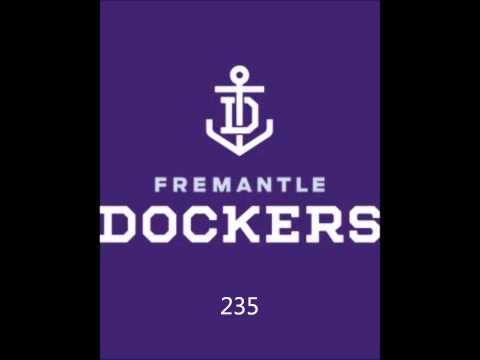 AFL LIVE HIGH SCORES 2011