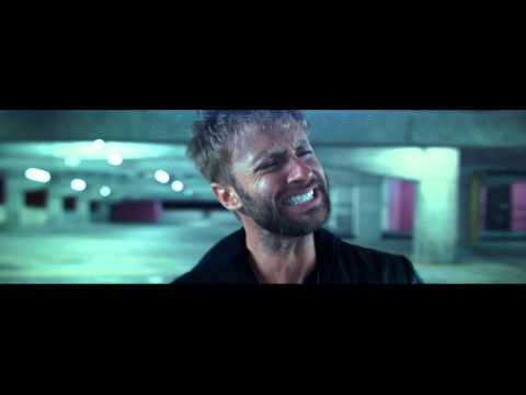 PAUL McDONALD   BRIGHT LIGHTS   MUSIC VIDEO