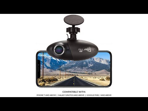 dash-cam-powered-by-nexar,-1080p-full-hd,-cloud-storage-for-video-clips